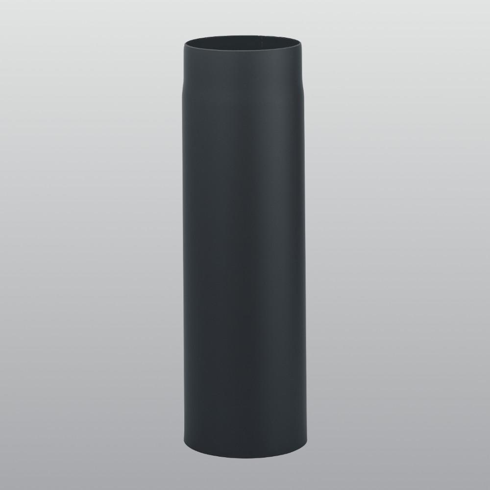 Rohre, zylindrisch, eingezogen